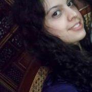Juveria Farooq