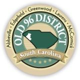 Old 96 District Tourism