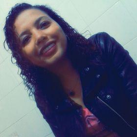 Cleonice Andrade