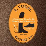 E. Vogel Bespoke, Inc.
