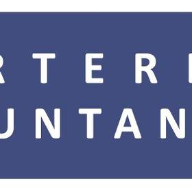 WG Chartered Accountants