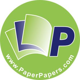 PaperPapers