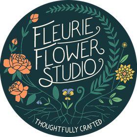 Fleurie | Flower Studio