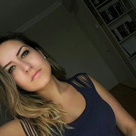 Pınar Kanici