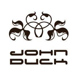 John Duck