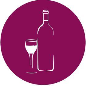 Wine Decadence