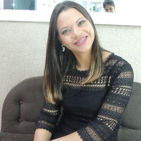 Nete Alves