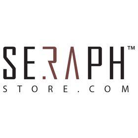 Seraphstore.com