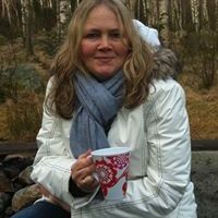 Anne Cathrine Ausdal