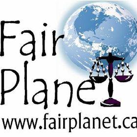 Fair Planet