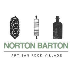 Norton Barton Artisan Food Village