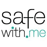 Safewith.me