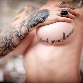 07608765b3d6 My Tattoo Designs (mytattoodesigns) en Pinterest