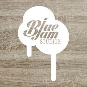 Blue Jam Studios