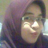 Isop Alliyah