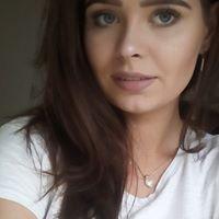 Laura Kasiak
