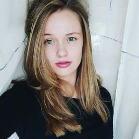 Danielle Kootstra
