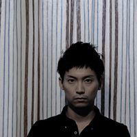 Takashi Tomizuka
