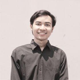 Anang Kurniawan