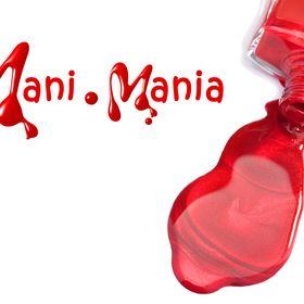 Mani Mania