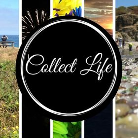 Collect Life