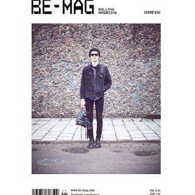 BE-MAG
