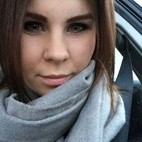 Ida Arntzen