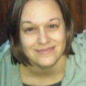 Becky Carlson