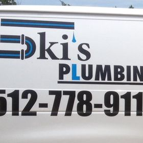 Hollywood Plumbing Business Services For Creative Companies