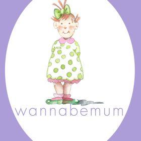 Wannabemum