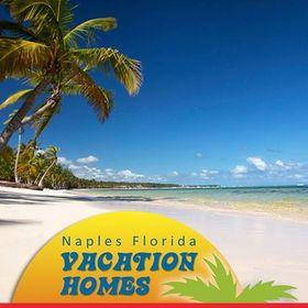 Naples Florida Vacation Homes