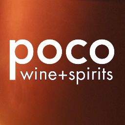 Poco Wine + Spirits
