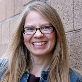 Shonna Slayton--YA Author