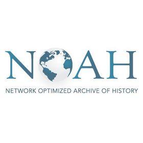Always Noah