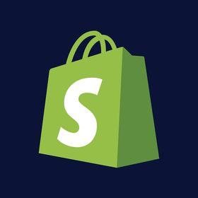 fab47a9d0f3a Shopify (shopify) on Pinterest