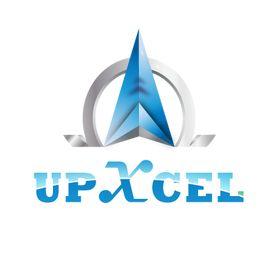 UPXCEL