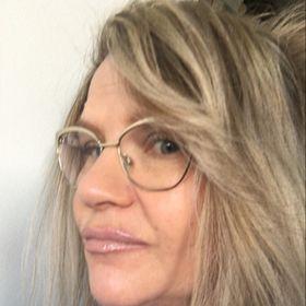 Kirsi Saarelainen