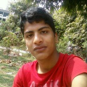 Manish Dhaker