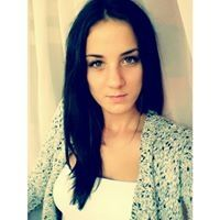 Krisztina Hermann