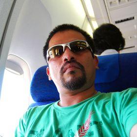 Bachtiar Arrahman