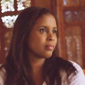 Sarina Nicole