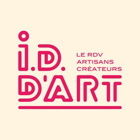 I.D d'ART