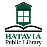 Batavia Public Library of Illinois