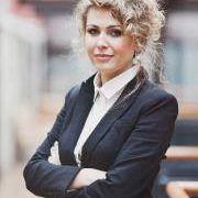 Agata Zak