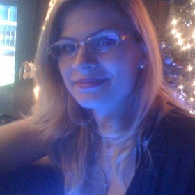 Alexandra Toderascu