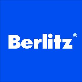 Berlitz América Central Berlitzamericacentral Perfil Pinterest
