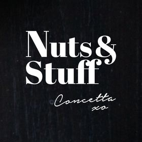 Nuts And Stuff