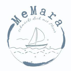 MeMara