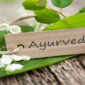 AuraAyurvedicSpa
