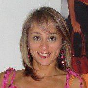 Sandra Osorio